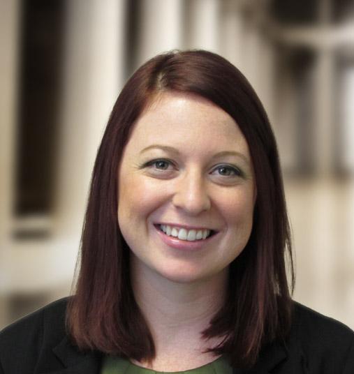 Kimberly L. Garno