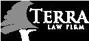 Terra Law Firm