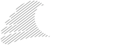 Terra Law Firm Logo